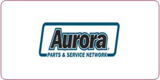 Aurora Trailer Holdings
