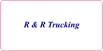 R&R Trucking Holdings