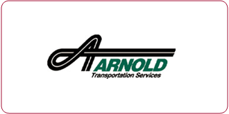 Arnold Transportation Services
