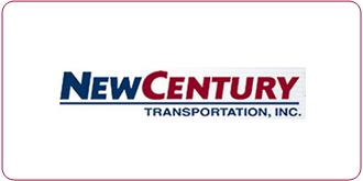 New Century Transportation