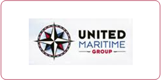 United Maritime Group