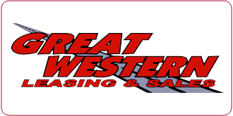 Great Western Leasing and Sales LLC